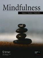 Mindfulness 1/2011
