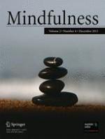 Mindfulness 4/2011
