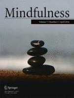 Mindfulness 2/2016