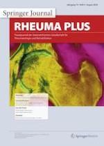 rheuma plus 4/2020