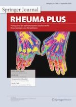 rheuma plus 5/2020