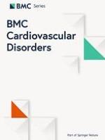 BMC Cardiovascular Disorders 2/2019