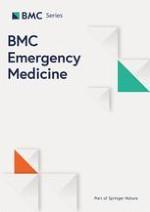 BMC Emergency Medicine 1/2016