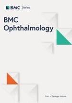 BMC Ophthalmology 1/2013