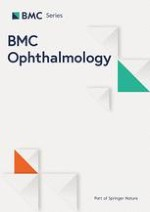 BMC Ophthalmology 1/2015