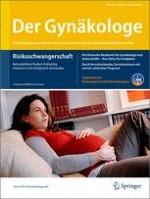 Der Gynäkologe 2/2009