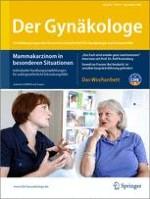Der Gynäkologe 9/2009