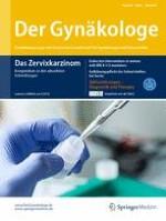 Der Gynäkologe 5/2016