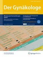 Der Gynäkologe 8/2017
