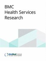 BMC Health Services Research 3/2017