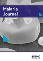 Malaria Journal 1/2012