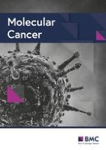 Molecular Cancer 1/2016