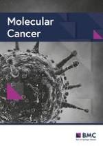 Molecular Cancer 1/2018