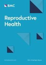 Reproductive Health 1/2010