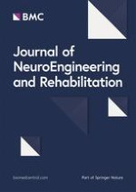 Journal of NeuroEngineering and Rehabilitation 1/2014