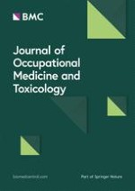 Journal of Occupational Medicine and Toxicology 1/2019