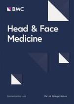Head & Face Medicine 1/2019