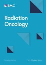 Radiation Oncology 1/2018