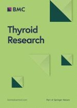 Thyroid Research 1/2018