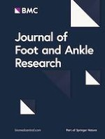 Journal of Foot and Ankle Research 1/2021