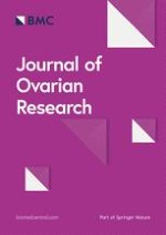 Journal of Ovarian Research 1/2009