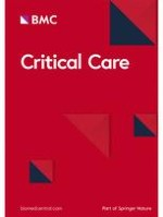 Critical Care 1/2018