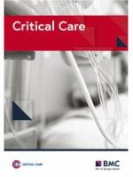 Critical Care 1/2019