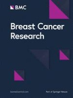 Breast Cancer Research 1/2019
