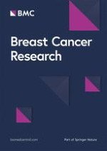 Breast Cancer Research 5/2007