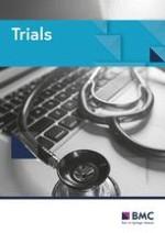 Trials 1/2006
