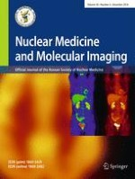 Nuclear Medicine and Molecular Imaging 4/2016