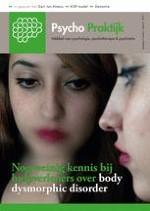 Psychopraktijk 1/2009