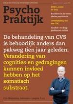Psychopraktijk 4/2012