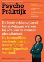 Psychopraktijk 2/2013