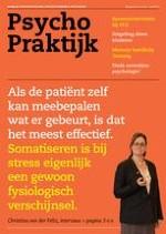 Psychopraktijk 2/2014