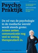 Psychopraktijk 3/2014