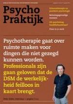 Psychopraktijk 4/2014