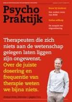 Psychopraktijk 5/2014