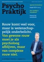 Psychopraktijk 6/2014