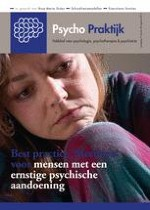 Psychopraktijk 4/2015