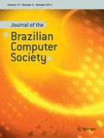 Journal of the Brazilian Computer Society 3/2011