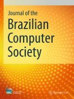 Journal of the Brazilian Computer Society 1/2016