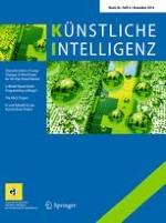 KI - Künstliche Intelligenz 4/2014