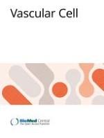 Vascular Cell 1/2014