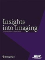Insights into Imaging 1/2020