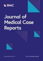 Journal of Medical Case Reports 1/2007