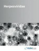 Herpesviridae 1/2014