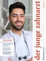 der junge zahnarzt 4/2021