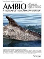 Ambio 7/2010