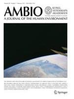 Ambio 1/2011